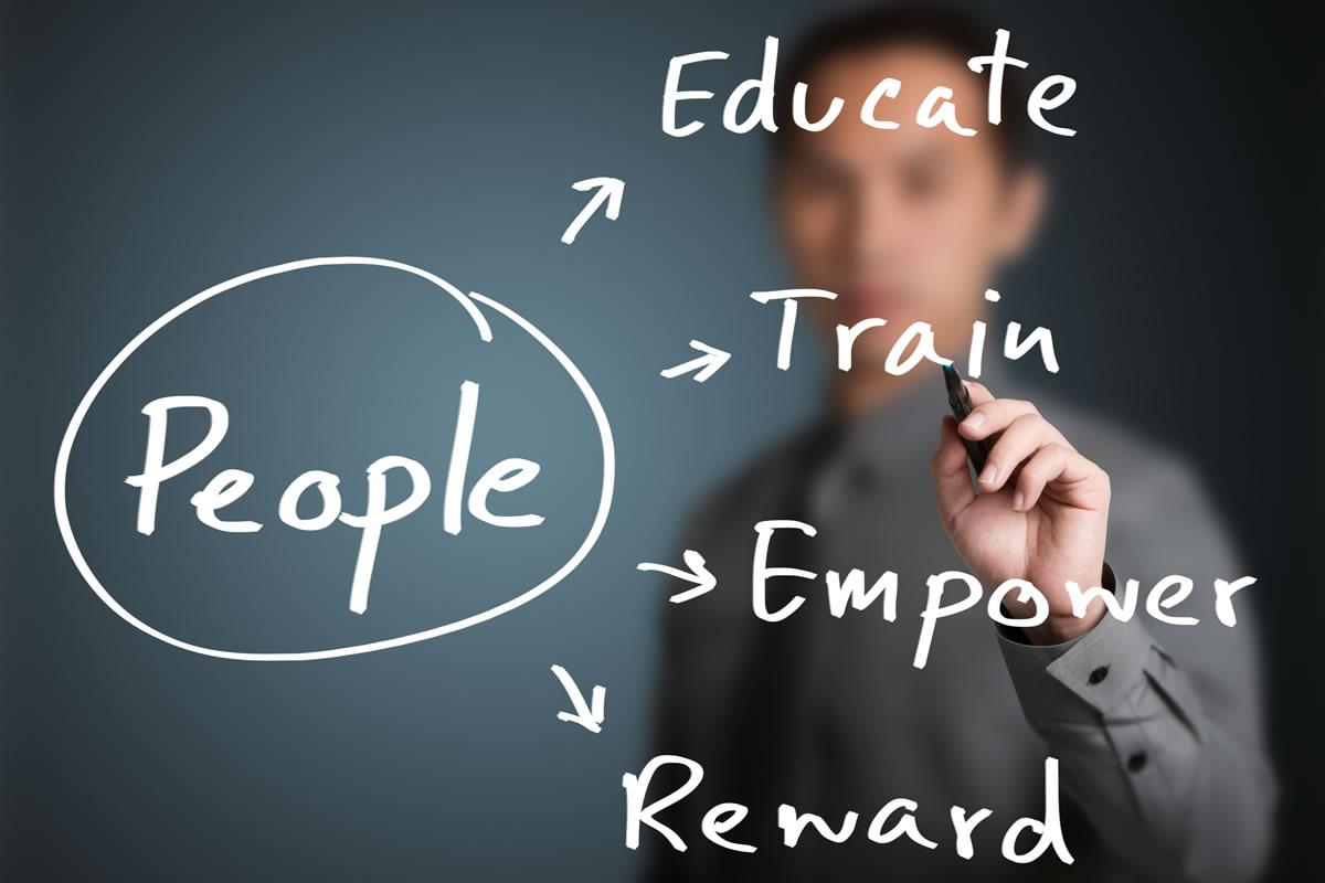 cast engagement human resources